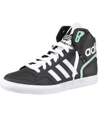 Sneaker Extaball W adidas Originals schwarz 36,37,38,39,40,41