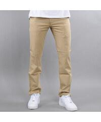 Levi's ® CM 511 Trouser harvest gold cm