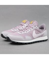 Nike W Air Pegasus '83 plum fog / blchd lilac - prpl smk