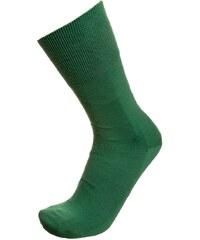 Falke AIRPORT Socken golf