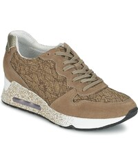 Ash Chaussures LOVE