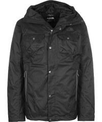The North Face Arrano veste imperméable tnf black