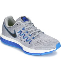 Nike Chaussures AIR ZOOM VOMERO 10