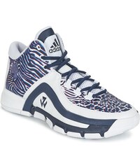 adidas Basketbal J WALL 2 adidas