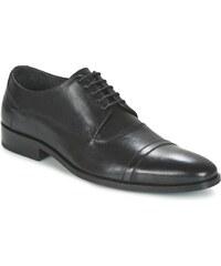 Pellet Chaussures BERTRAND
