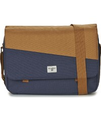 Billabong Sac bandoulière CHIEF CANVAS