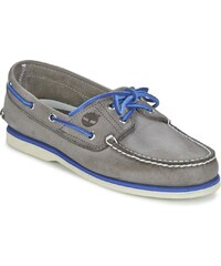 Timberland Chaussures CLASSIC BOAT 2 EYE