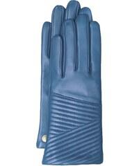 Gretchen GL20 - French Blue