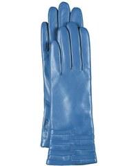 Gretchen GL10 - French Blue