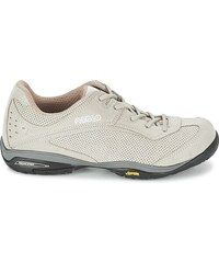 Asolo Chaussures STARLET