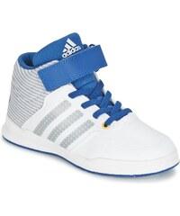 adidas Tenisky Dětské JAN BS 2 MID C adidas