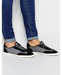 Jack & Jones - Siesta - Sneakers - Schwarz