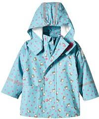 Sterntaler Baby - Mädchen Regenmantel 5651503