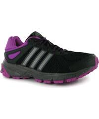 Běžecká obuv adidas Duramo 5 Trail dám.