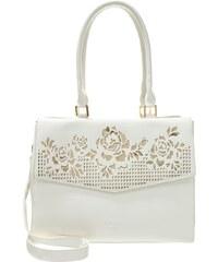 LYDC London Handtasche white