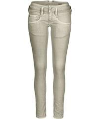 Herrlicher Slim fit Jeans Pitch