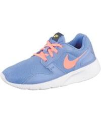 Nike Kaishi Sneaker Mädchen