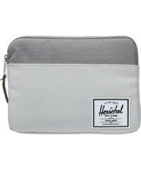 Herschel ANCHOR Notebooktasche lunar rock/grey
