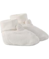 C&A Baby-Schühchen in weiß