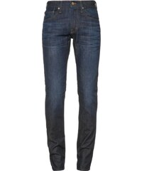 AG Jeans DYLAN Jeans Skinny Fit blue