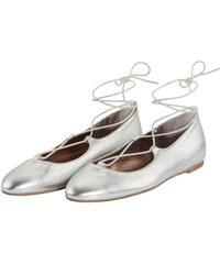 LODENFREY - Ballerinas für Damen