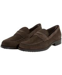 Tod's - Mocassino Loafer für Herren