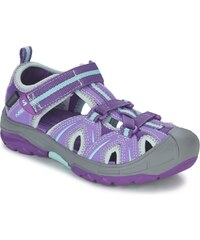 Merrell Sportovní sandály HYDRO HIKER SANDAL Merrell