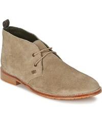 Barbour Boots HARWOOD DESERT BOOT