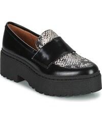 Jeffrey Campbell Chaussures DILBERT