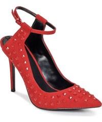 Aldo Chaussures escarpins YADORI