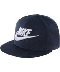 Nike Futura Cap