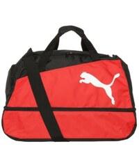 PUMA Pro Training Football Sporttasche