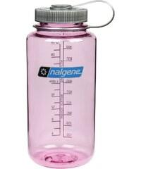 Nalgene Original Wide-Mouth Bottle Cosmo 1l