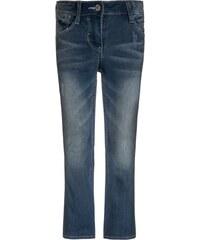 s.Oliver Jeans Bootcut blue denim