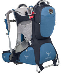 Osprey Poco Ag Plus porte-bébé seaside blue