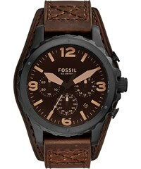 FOSSIL Chronograph NATE