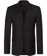 Frantina - Anzug für Herren