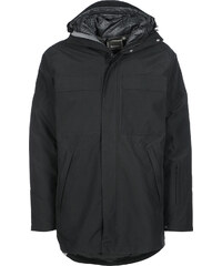 Bench Inquire 3 in 1 Parka black