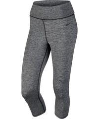 Nike LEGEND TI POLY šedá XS