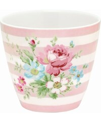 Green Gate Latte cup Marie pale pink