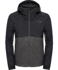 The North Face Millerside veste imperméable tnf black