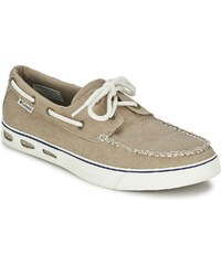 Columbia Chaussures VULC N VENT™ BOAT CANVAS