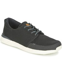 Reef Chaussures ROVER LOW