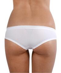 Gatta Bílé kalhotky Panty white