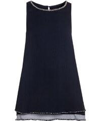 Derhy CECILE Cocktailkleid / festliches Kleid marine