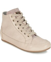 Tosca Blu Chaussures CITRINO