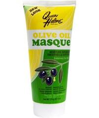 QUEEN HELENE Olive Oil Masque - hydratační olivová maska pro suchou pleť 170g