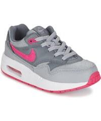 Nike Chaussures enfant AIR MAX 1 CADET
