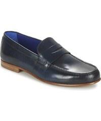 Azzaro Chaussures GOURIO