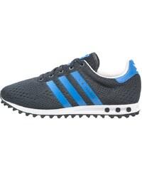 adidas Originals LA TRAINER Sneaker low legend ink/blue bird/core black
